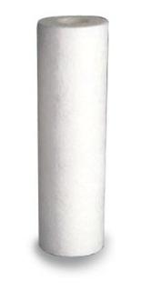 Filtro De Sedimentos Polipropileno