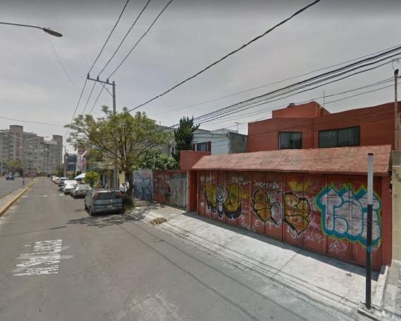 Casa En Colinas Del Sur Remate Bancario $3.020,000