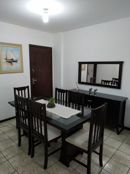 Locação Apartamento Balneário Camboriú, Direto Com Proprietá