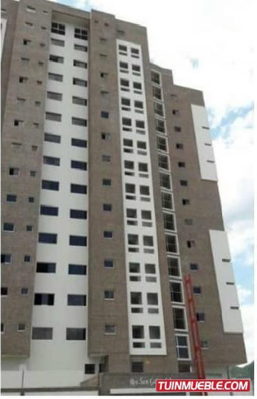 Apartamentos En Venta Base Aragua 0412-8887550