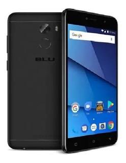 Smartphone Blu Vivo 8l V0190uu Dual Sim Lte 5.3 Hd 32gb/3gb