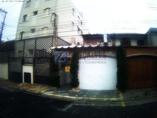 Imagem 1 de 15 de Locação Sobrado Sao Bernardo Do Campo Jordanopolis Ref: 3691 - 1033-2-36915