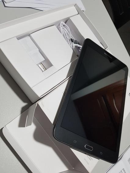 Tablet Samsung Galaxy Tab E 32 Gb Novo Sm-t378v Verizon Lte