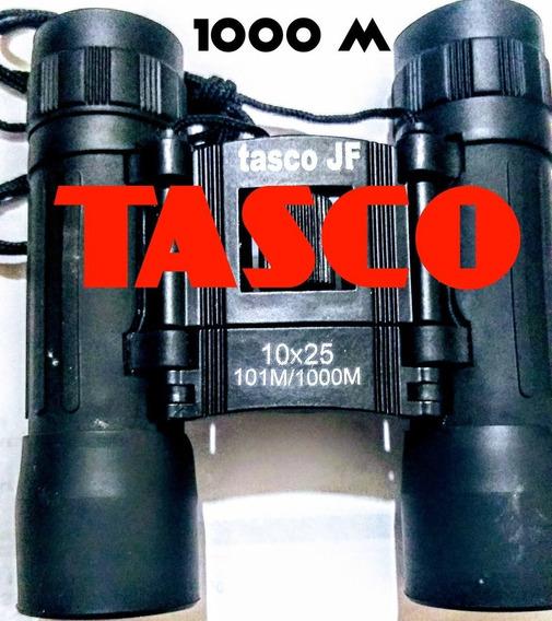 Binóculo Tasco Longo Alcance 1000 M Profissional Espião