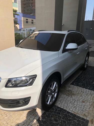 Audi Q5 Audi Q5 2.0 Tfsi