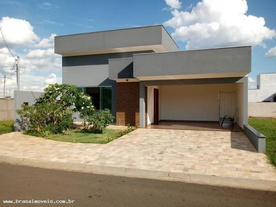 Casa Em Condomínio Para Venda Em São Paulo, Valencia Ii, 3 Dormitórios, 1 Suíte, 3 Banheiros, 2 Vagas - 02972.001