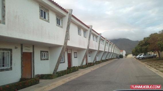 Apartamento En Pampatar, Isla De Margarita