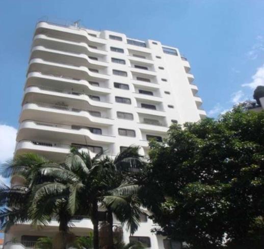 Apartamento Cobertura Residencial Duplex À Venda, Rua Édison, Campo Belo, São Paulo - Co0467. - Co0467