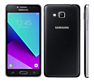 Celular Samsung Galaxy J2 Prime Usado