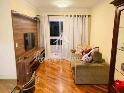 Imagem 1 de 28 de Apartamento - Ap00572 - 68985186