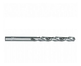 Broca Aço Rápido P/ Metal De 7,5mm Starrett - Kbar075