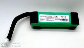 Bateria Charge 3 Original