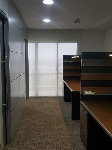 Sala Em Centro, Guarulhos/sp De 1m² À Venda Por R$ 480.000,00 - Sa297440
