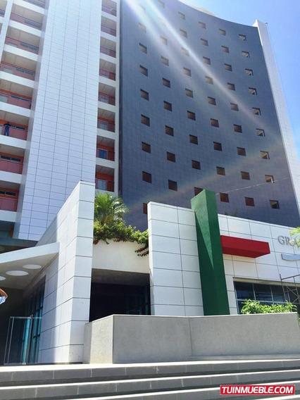 Apartamentos En Venta Vva-70