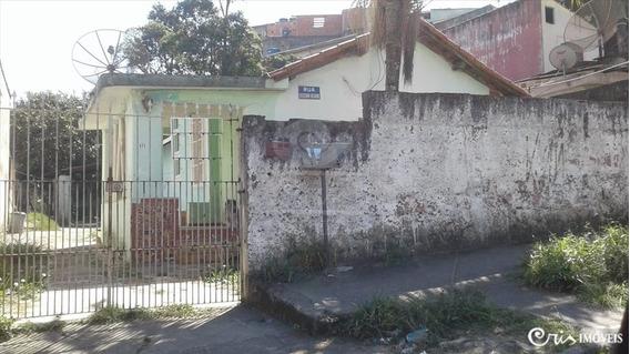 ![cdata[terreno Em Vila Feital - Mauá - Sp]] - 30/a129
