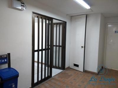 Oficina En Arriendo En Medellin - Centro1291