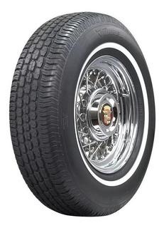 Neumático Tornel Classic Cara Blanca 235/75 R15 105S