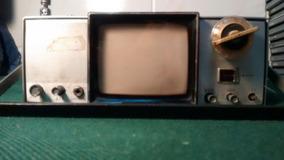 Micro Tv Sony Sem Funcionar