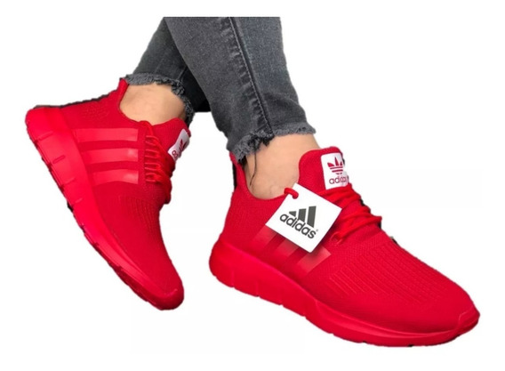 Tenis Zapatos Deportivos Zapatillas De Caballero Hombre