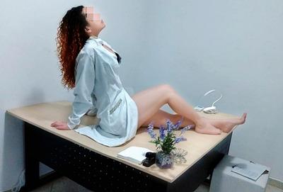Massagem Campinas