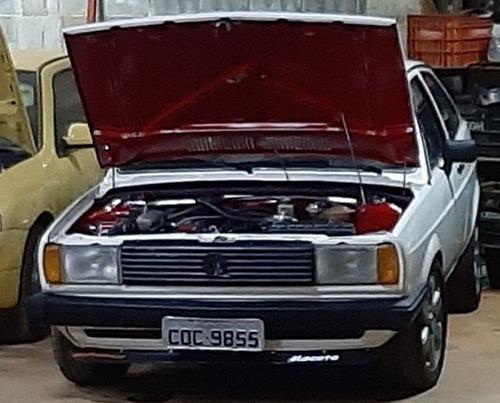 Volkswagen Gol 1985  Ls