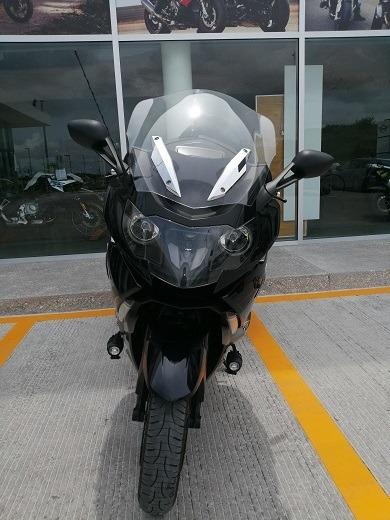 Seguridad En Su Compra K 1600 Gtl 2012 Factura Original