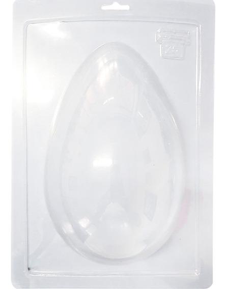 Molde Para Huevos De Pascua Placa De Acetato 22