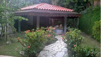 Hermosa Casa En Venta Y Alquiler Alma Rosa Ii