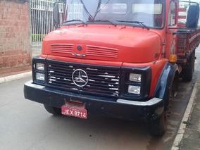 Vendo Caminhão 1113