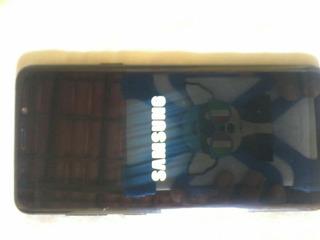 Vendo Um Celular Samsung Galaxy S9+ Todo Bom Sem Detalhes, S