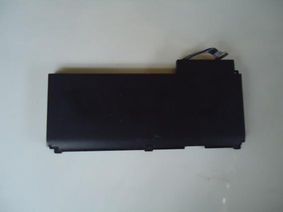 3- Aa-pn3vc6b Batería Usada Para Laptop Samsung