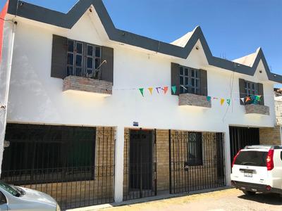 Excelente Casa En Lomas Del Sur Por Blvd Las Torres