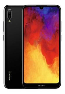 Huawei Y6 2019 -140-