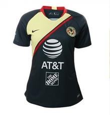 Camisa Feminina Do Mexico - Camisas de Futebol no Mercado Livre Brasil 69ecd9d9b29fd