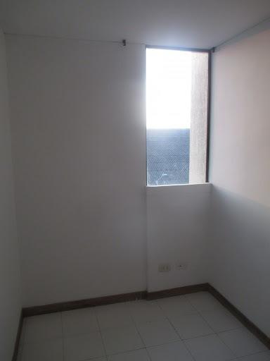 Apartamento En Arriendo Palogrande 279-18573