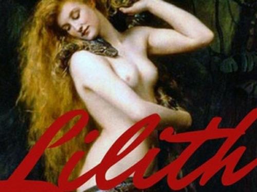 Colar Lilith Granada Siegfried Beleza, Riqueza E Fama!
