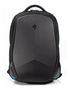 Mochila Dell Alienware 17 Vindicator 2.0 Backpack