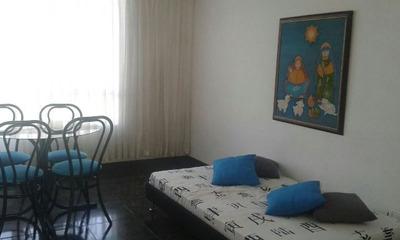 Venta Apartamento Las Americas, Manizales