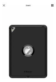 Capa Otterbox Defender iPad Pro 9.7