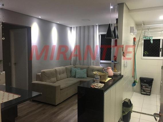Apartamento Em Centro - Barueri, Sp - 345141