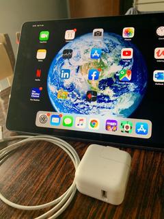iPad Pro 10.5 64gb Wifi Excelente Estado. No Permuto
