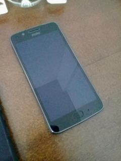 Motorola Moto G5 32 Gb