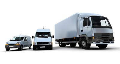 Estamos Contratando Motoristas Agregados Com Ou Sem Veículos
