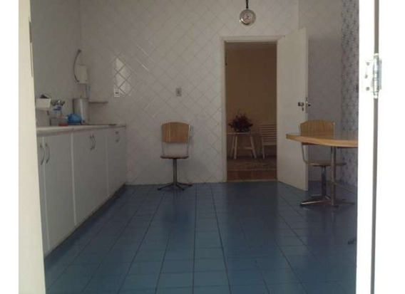 Apartamento 2/4 Sendo 1 Suíte No Canela 280m² - Jhe007 - 4496772