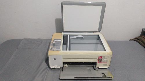 Peças P/ Impressora Multifuncional Hp3180 Apartir De R$20