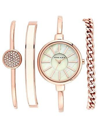 Relógio Anne Klein Women
