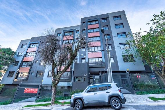 Apartamento Em Rio Branco Com 3 Dormitórios - Rg5137