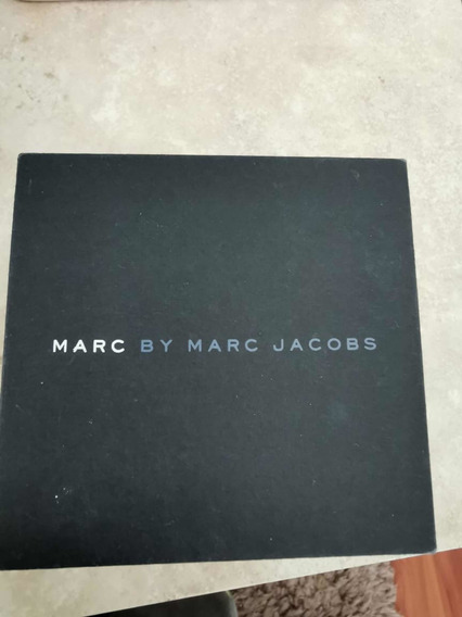 Reloj Marc Jacobs Dama