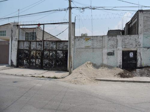 Imagen 1 de 4 de Se Vende Terreno En Col. San José
