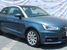 Audi A1 1.4 Tfsi 125 Hp Mt Ego